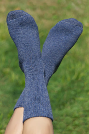 Super Warm Alpaca Socks. Alpaca Boot Socks. Alpaca outdoor socks. Alpaca work socks.