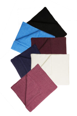 Alpaca Blankets and Throws in a variety of colors