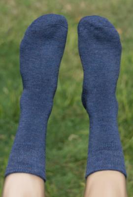 Shop Alpaca Socks